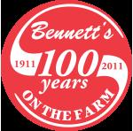 100_year_seal